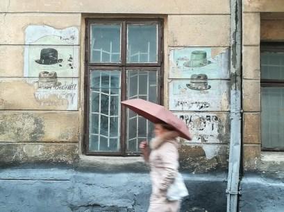 Cosa vedere a Lviv Ucraina