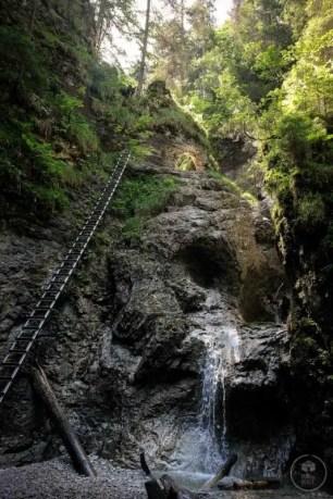 itinerario-di-viaggio-in-slovacchia-6-giorni37-17