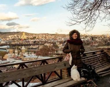 Tbilisi: cosa vedere in 2 giorni. Guida essenziale, ma ruggente