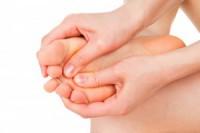 Diabetic Neuropathy Treatment at Painex