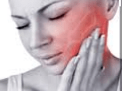 Trigeminal neuralgia treatment in Pune