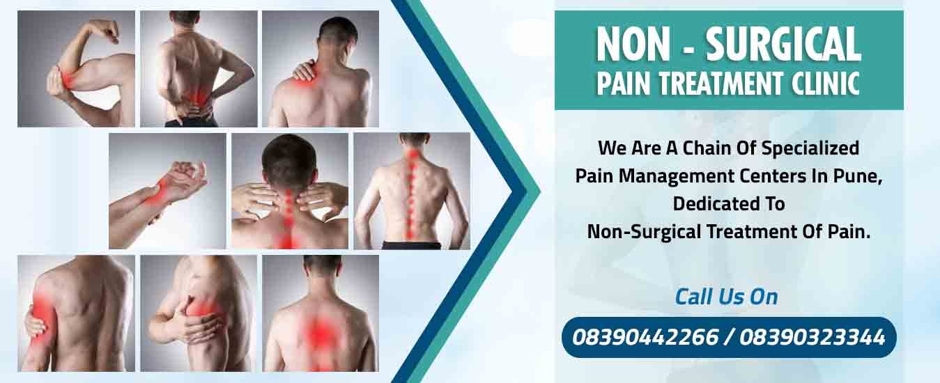 Painex-Pain-Management-Clinic-in-Pune