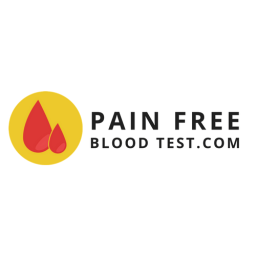Blood Test Services At Home in Delhi