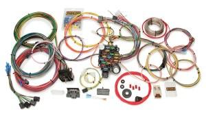 27 Circuit ClassicPlus Customizable 197387 GM C10 Pickup