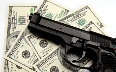 How to Get the Most Out of a Firearms Merchant Account