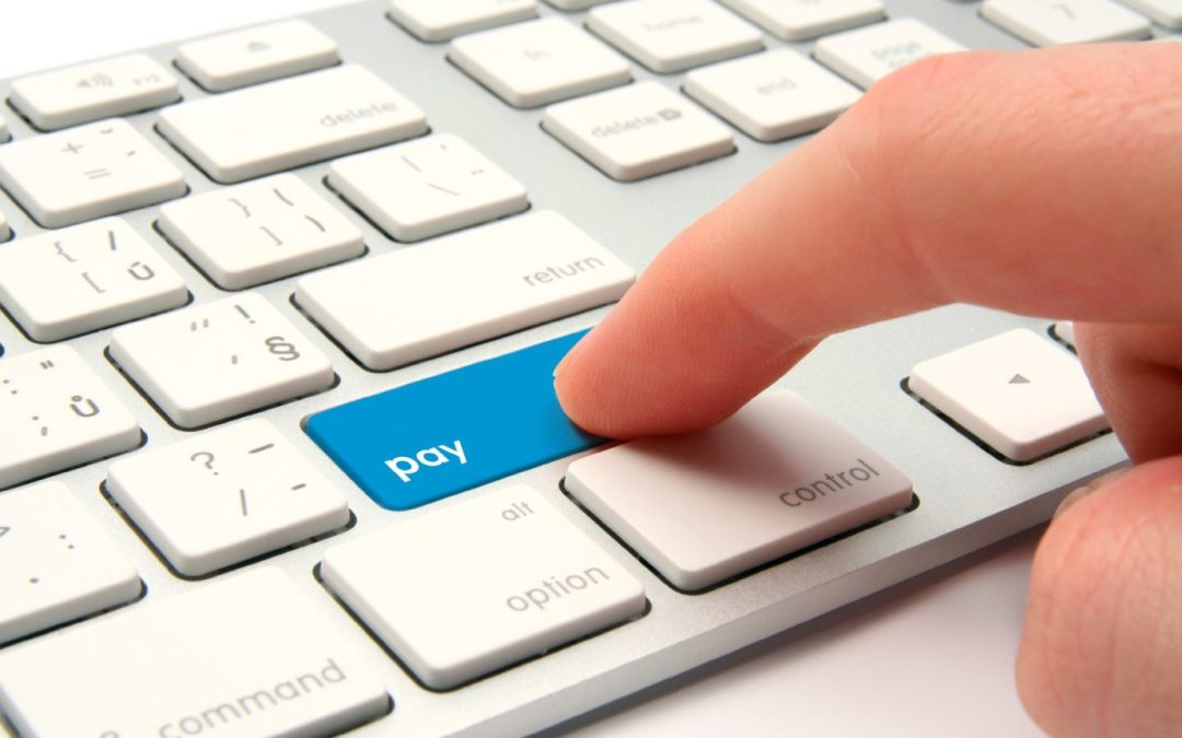 Can Your Payment Options Affect Your Sales?
