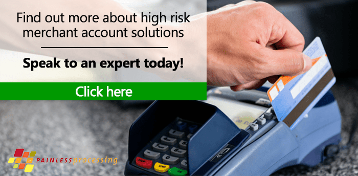 merchant_account_solutions
