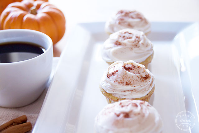 pumpkin-spice-cupcakes-4