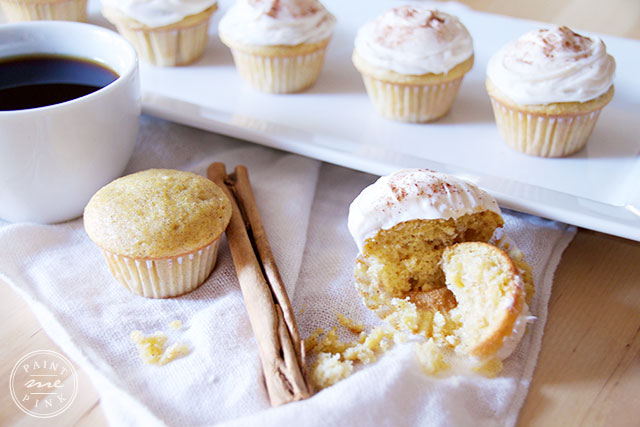pumpkin-spice-cupcakes-6