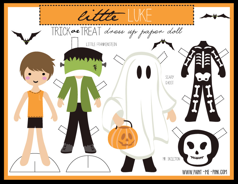 Paper-Doll-Halloween-Luke-For-The-Web