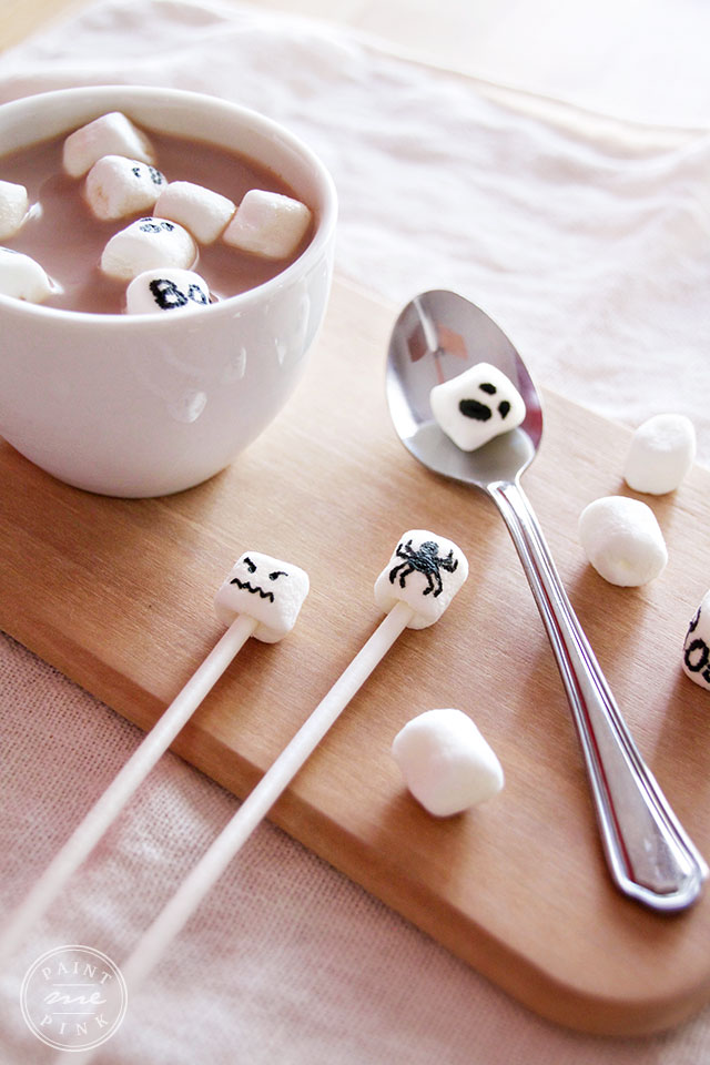 halloween-marshmallows-10