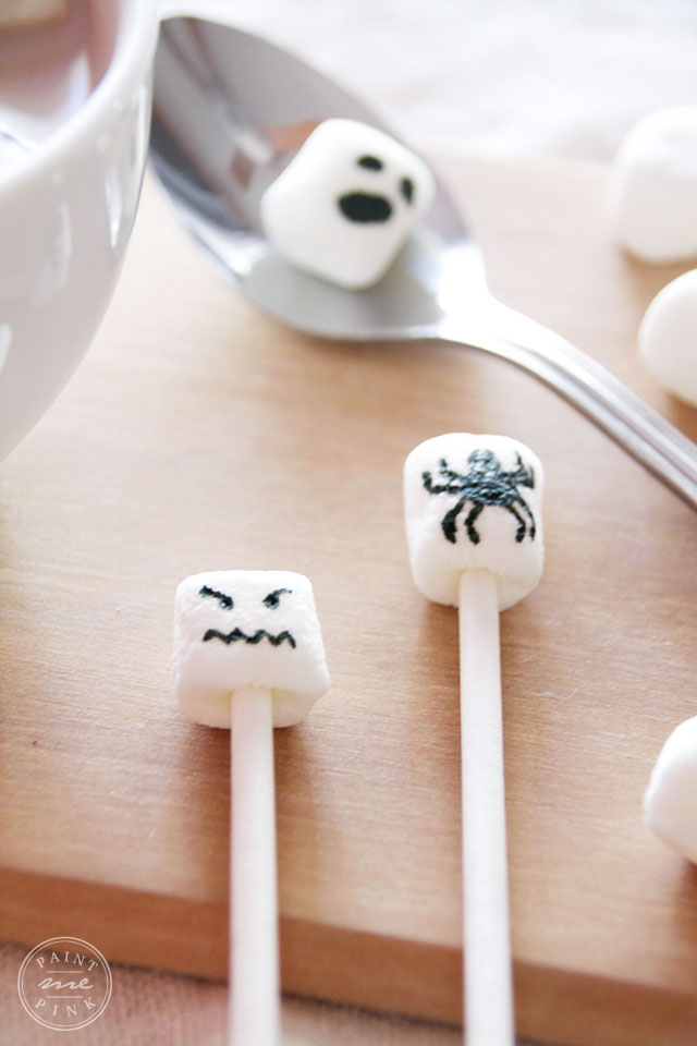 halloween-marshmallows-7