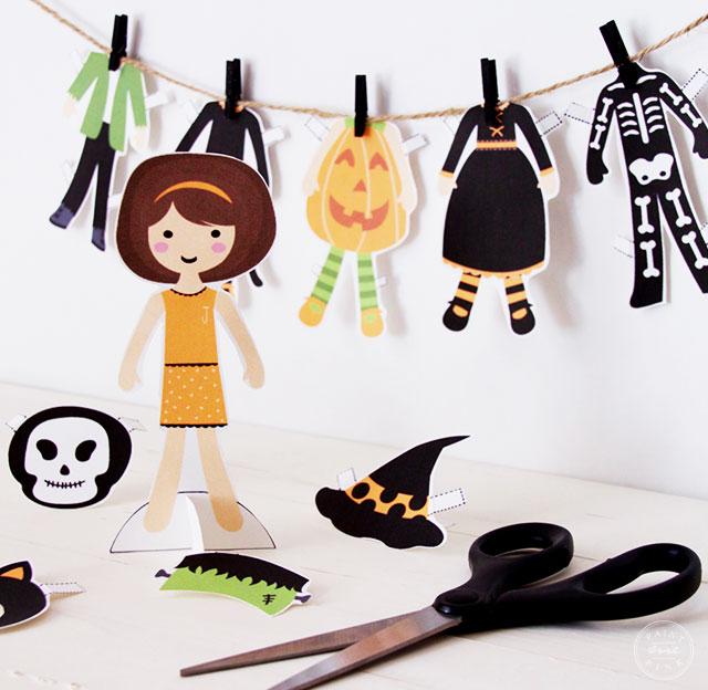 halloween-paper-dolls-2