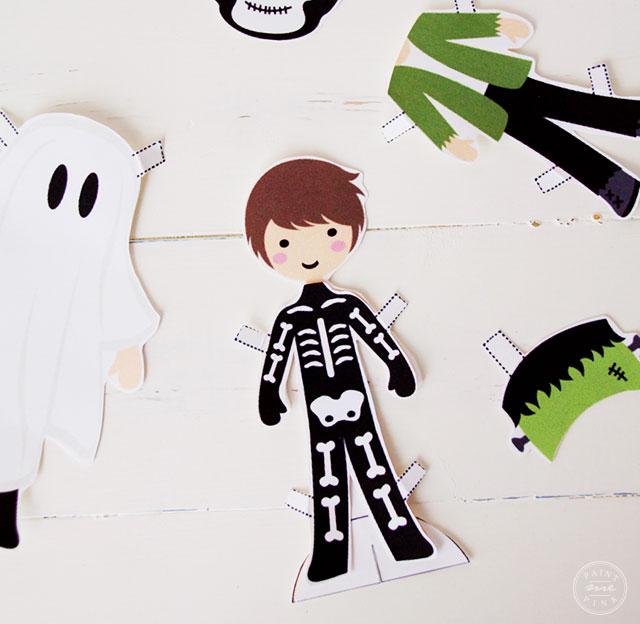halloween-paper-dolls-3