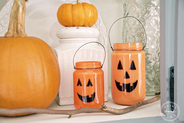 jack-o-lantern-jars-15