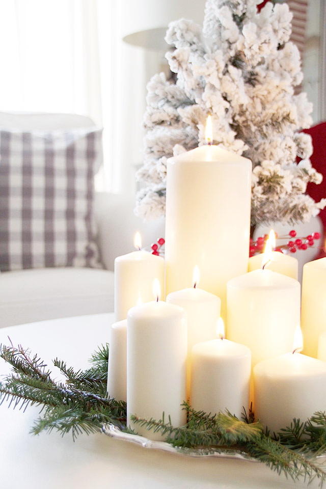 2015-christmas-home-tour-23