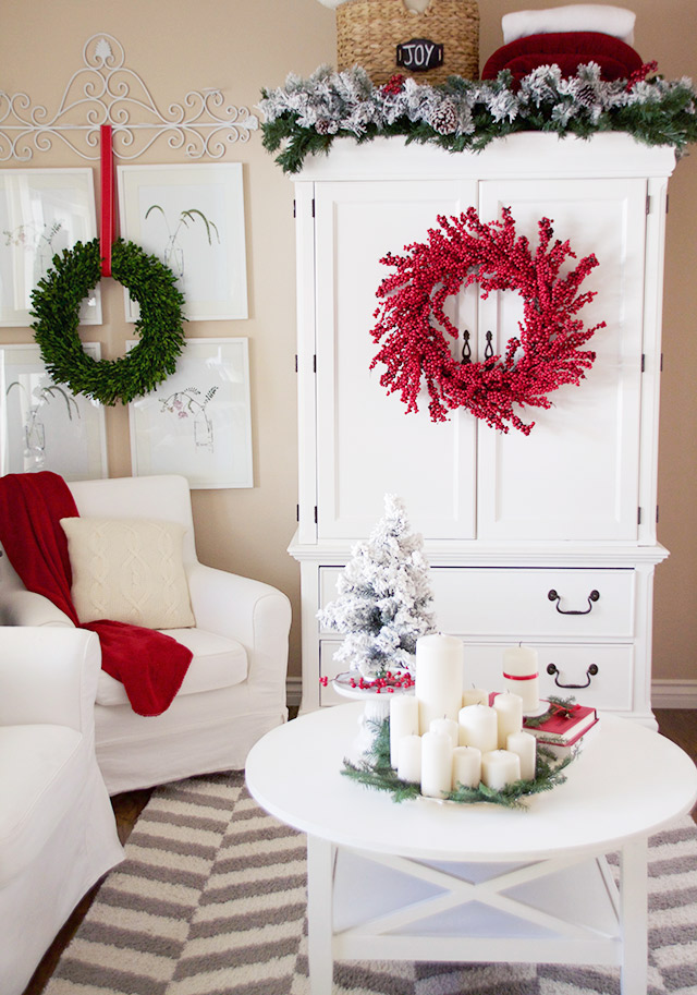 2015-christmas-home-tour-26