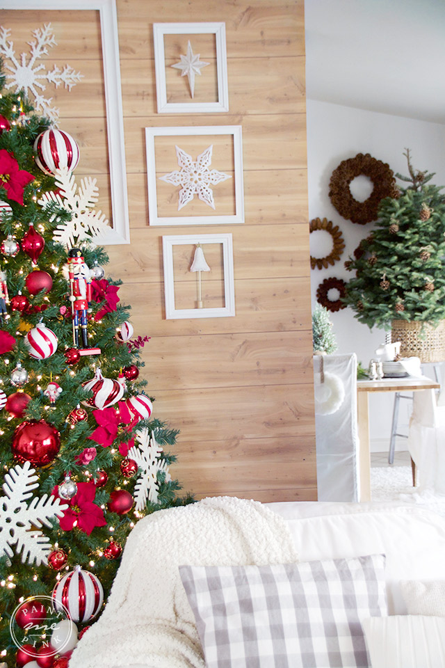 2015-christmas-home-tour-27