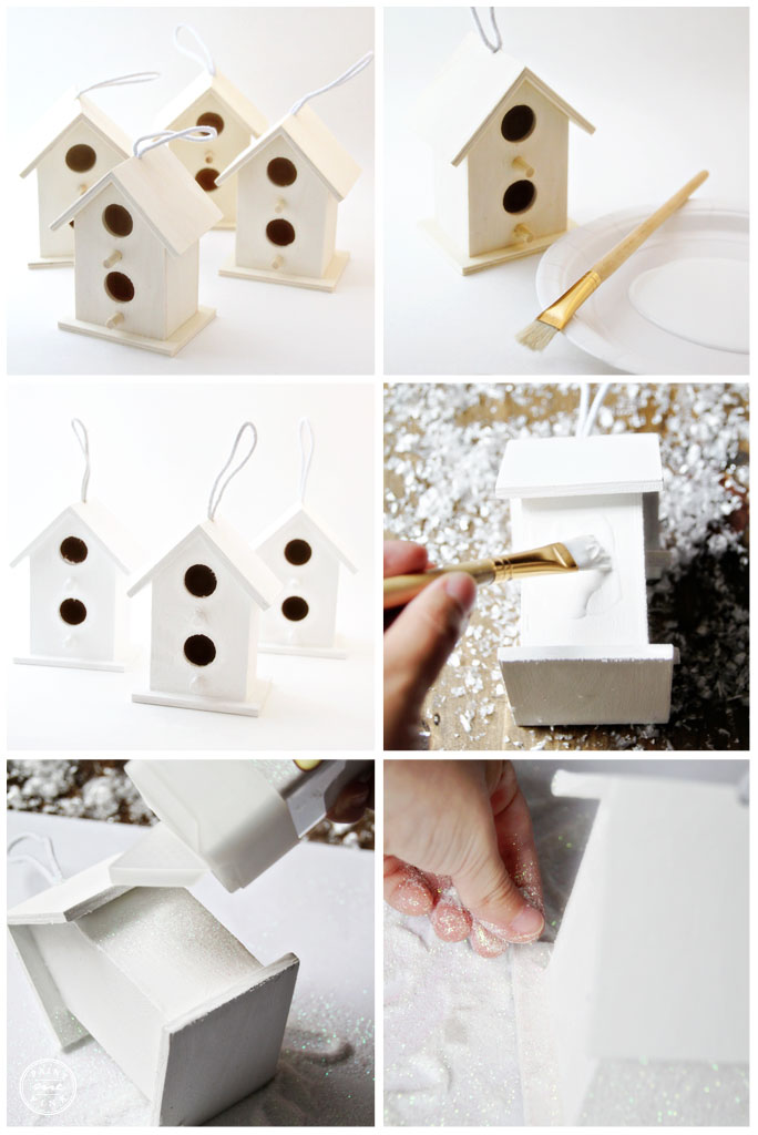 snowy-birdhouse-diy-1