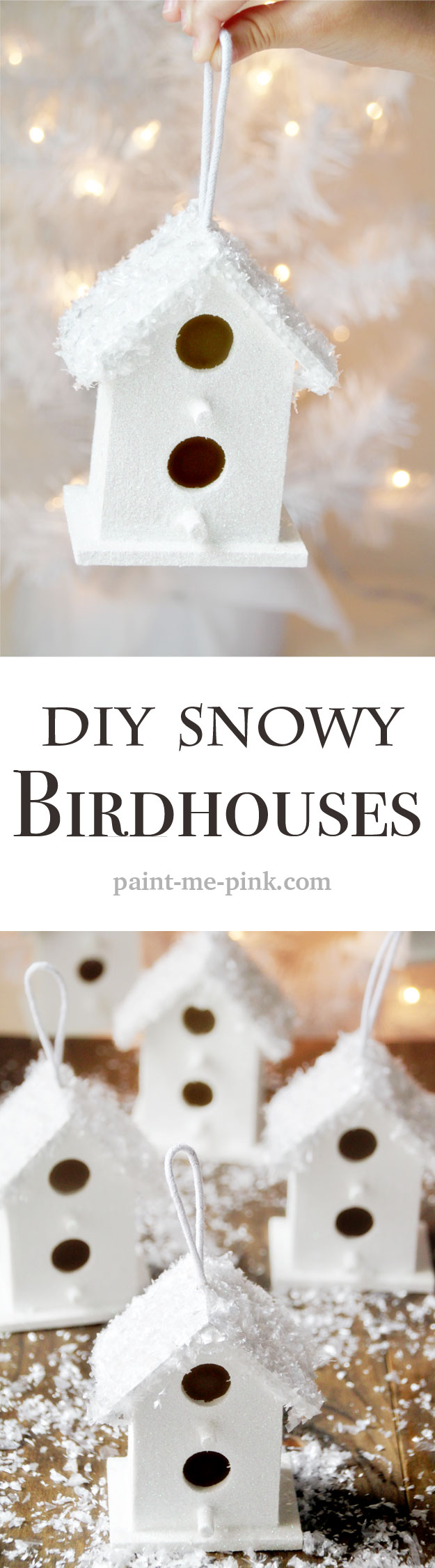 snowy-birdhouse-pin