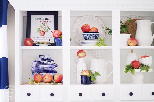 upick-apples-fall-printable-9