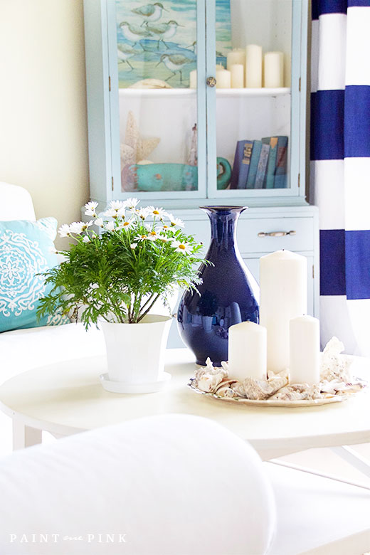 A-Beach-Cottage-Living-Room-Makeover