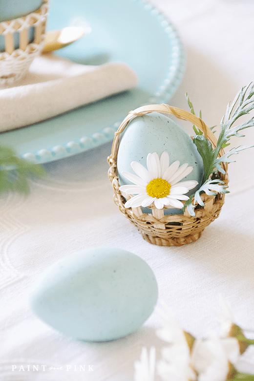 Free-Vintage-Easter-Printables