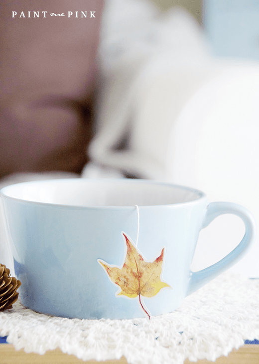 Autumn-Tea-Tag-Printable