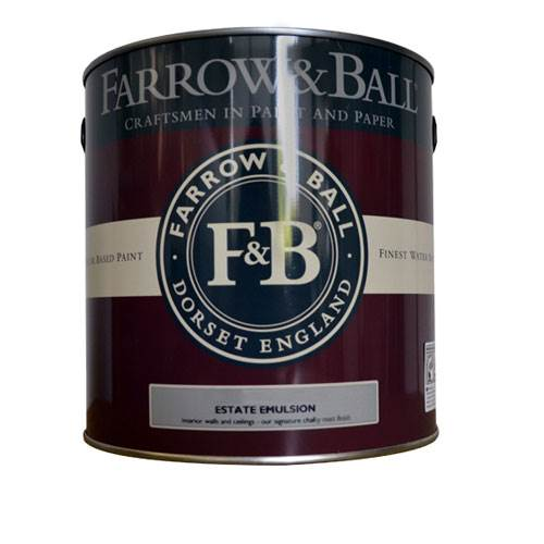 drop cloth estate emulsion EF BF BD 43 50 for 2 5ltr farrow amp ball at b amp q 4