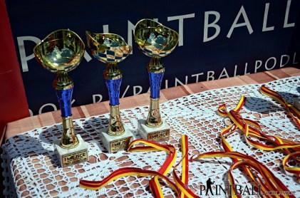 III Amatorski Turniej Paintballowy 0145