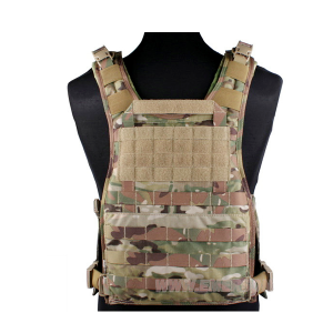EMERON MOLLE RRV VEST BACK PANEL MC500D