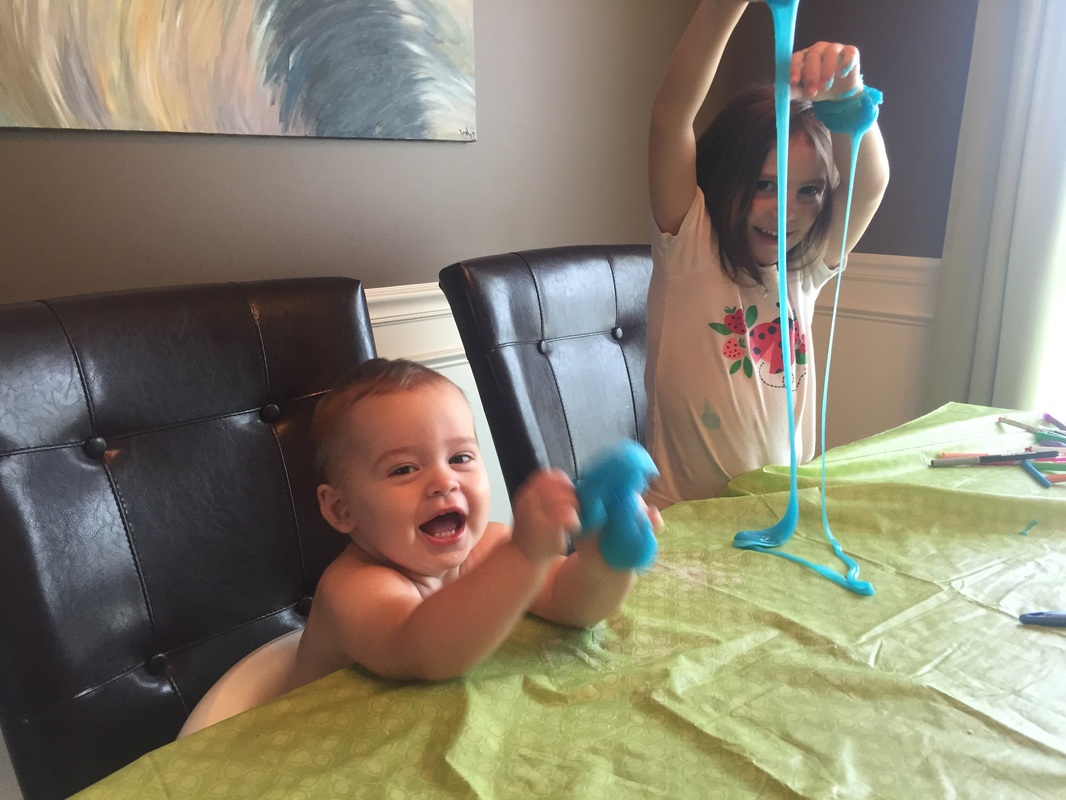 Crafts Diy Parenting Activites And More