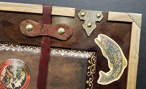 Detail-FishAndCorner