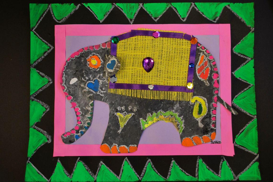 festive-elephants-of-india_5097997048_o