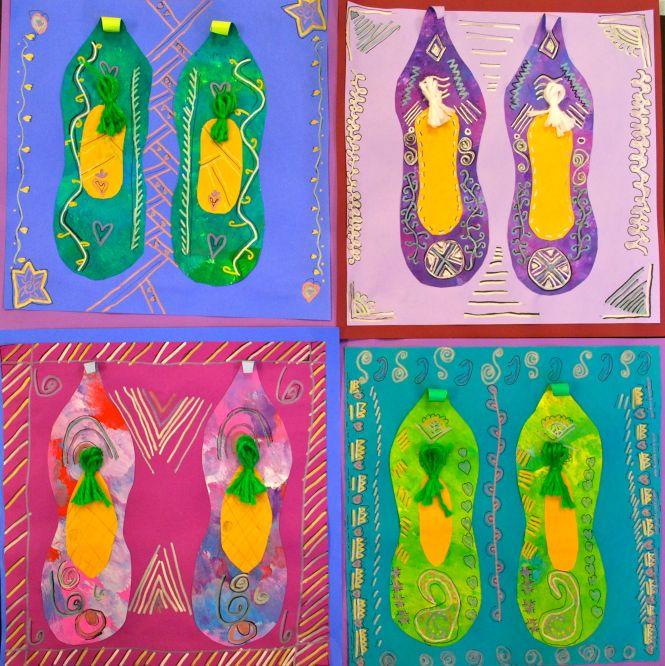 slippers_5120152273_o