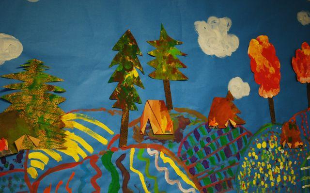 colorful-campfire_6173732418_o