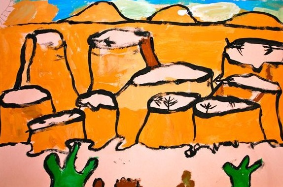 grand-canyon_6238246146_o
