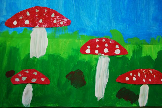 fairy-tale-mushrooms_6541020153_o