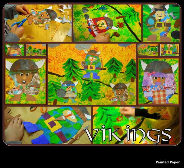 1-vikings1-001