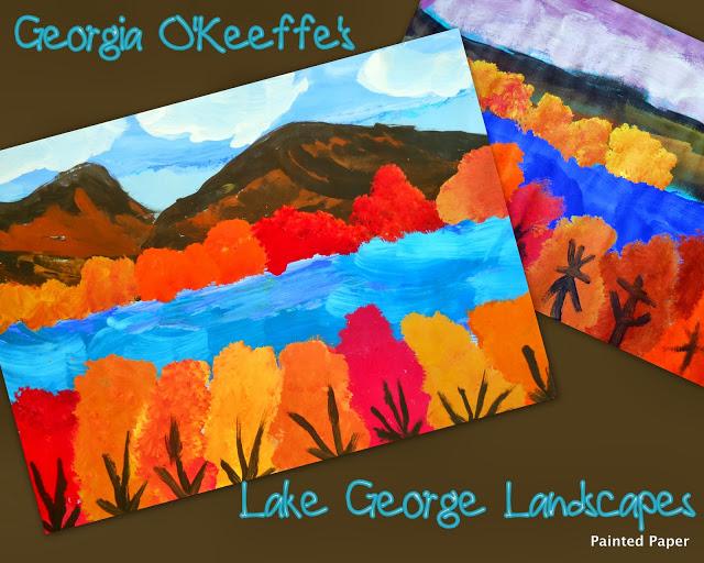Lake George O Keeffe2-002