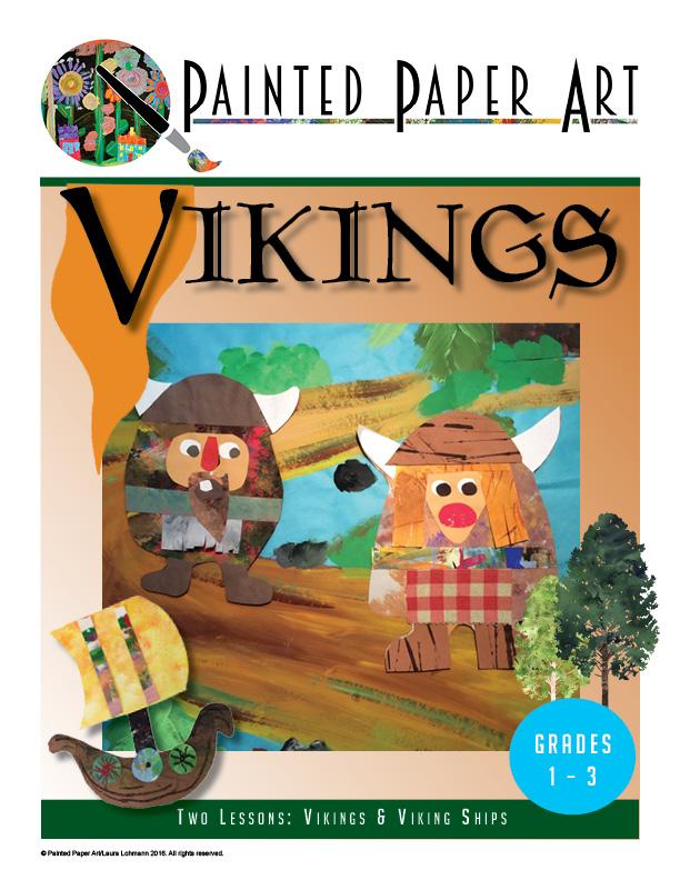 vikings-cover
