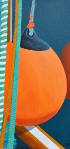 DSC_0015 large orange buoy Large Web view