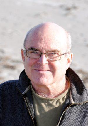 Peter Blais