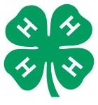 308376 4-H logo