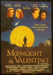 MoonlightAndValentino