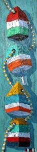 DSC_0407 Bored Old Buoys on Board
