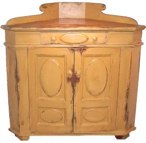 100_1564.JPG mustard cupboard.jpg recrop