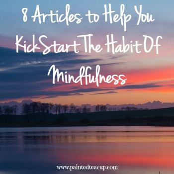 Learn what mindfulness is including the benefits and how to start using it! Also find 8 sources that share how to practice mindfulness in your daily life.