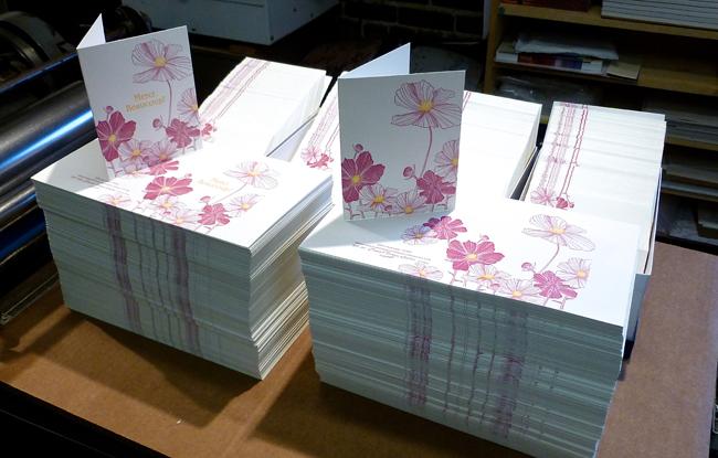 printing-cosmos