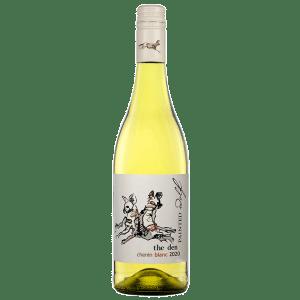 Chenin Blanc 2020